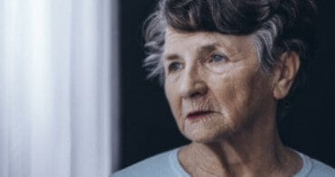 Nursing Home/Elder Abuse
