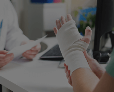 San Francisco Personal Injury Attorneys - The Cartwright Law Firm, Inc.
