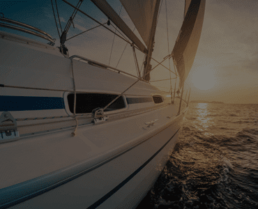 San Francisco Boat Injury Law Firm - The Cartwright Law Firm, Inc.