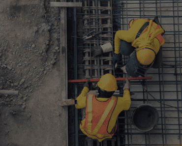 San Francisco Construction Accident Attorney - The Cartwright Law Firm, Inc.