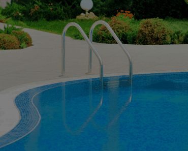 San Francisco Pool Accident Attorney - The Cartwright Law Firm, Inc.
