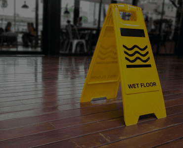 San Francisco Slip and Fall Attorney - The Cartwright Law Firm, Inc.