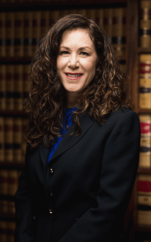 Victoria Rungo - The Cartwright Law Firm, Inc.