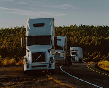 San Francisco Truck Accident Law Firm - The Cartwright Law Firm, Inc.
