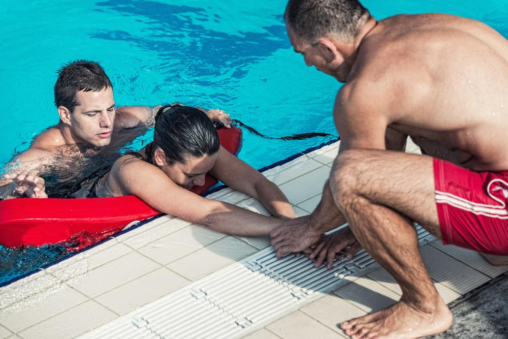 Wrongful Death Claims after Fatal Drowning Accidents