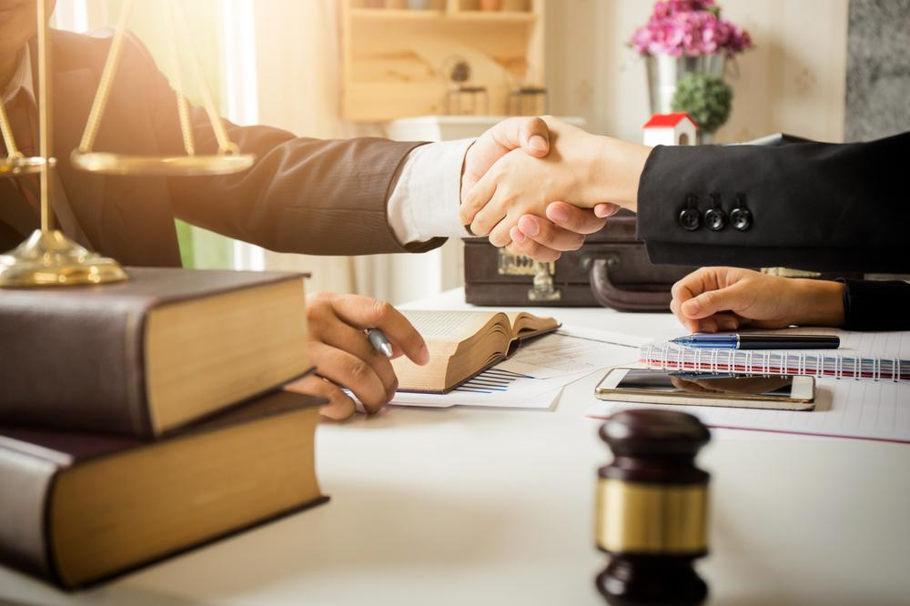 Can You Afford a Personal Injury Lawyer?
