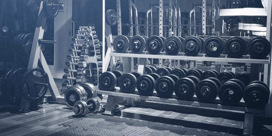 Common Injuries Due to Gym Owner Negligence